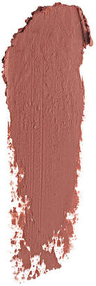 Sleek Makeup Sleek MakeUP Lip Dose Soft Matte LipClick, Controversy (Reddish Brown Nude)