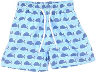 Stella Cove Swim trunks - Item 47200092UO