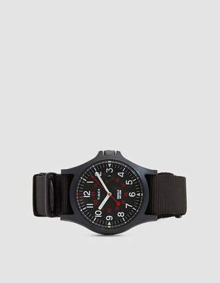 Timex Archive Acadia Standard Utility Watch