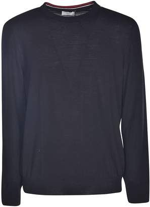 Christian Dior Crewneck Sweater