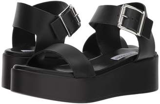 Steve Madden Recover Women's Shoes