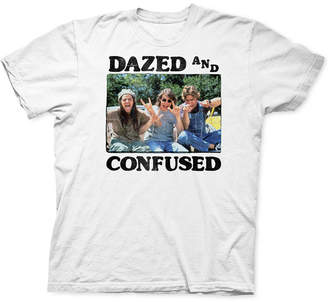 Ripple Junction Dazed and Confused Men's T-Shirt