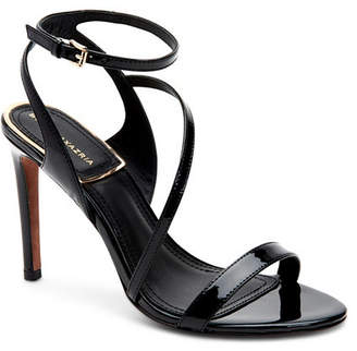 BCBGMAXAZRIA Amilia Dress Sandals Women's Shoes