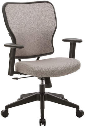 Office Star Mid-Back Desk Chair