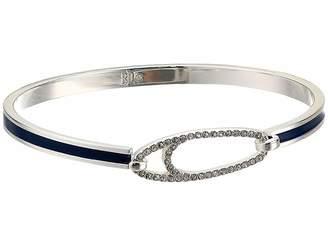 Lauren Ralph Lauren Enamel Tension Bracelet