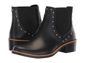 Bernardo Peyton Rain Boot