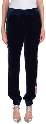 Mila Louise ZB Casual pants - Item 13146113KW