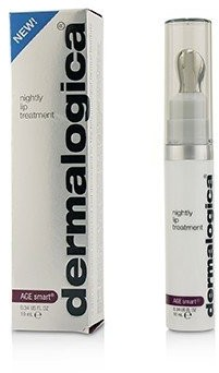 Dermalogica Age Smart Nightly Lip Treatment 10ml/0.34oz