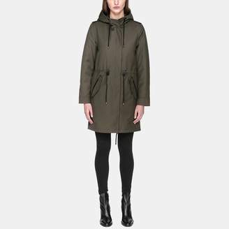 Mackage Renina Hooded Coat