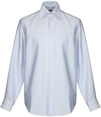 Versace Shirts - Item 38776733KI