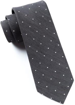 The Tie Bar Bulletin Dot
