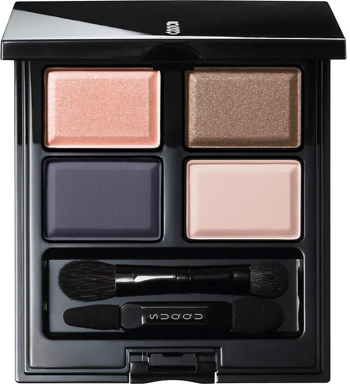 SUQQU Blend Colour eyeshadow