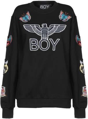 Boy London Sweatshirts - Item 12224697FK