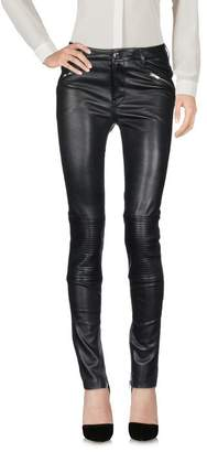 BLK DNM Casual trouser