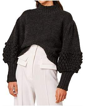 C/Meo Collective Obsess Knit Jumper