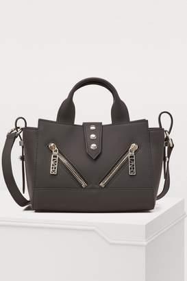 Kenzo Main handbag