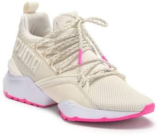 Puma Muse Maia Street Sneaker