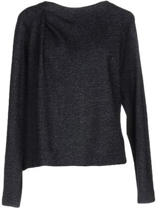 windsor. Sweaters