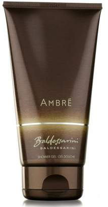 HUGO BOSS Baldessarini Ambre Shower Gel, 200 ml