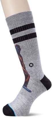 Victoria's Secret Stance Socks Stance Big Yeti Socks