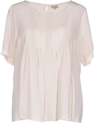 Her Shirt Blouses - Item 38713251