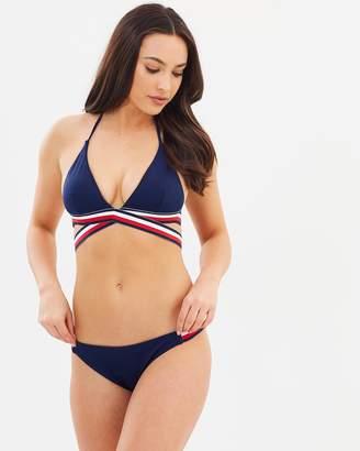 Tommy Hilfiger Bikini