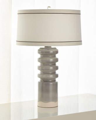 Arteriors Jonny Lamp