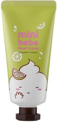 It's Skin - Mini Bebe Hand Cream