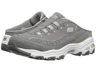 Skechers D'Lites - Resilient Women's Slip on Shoes
