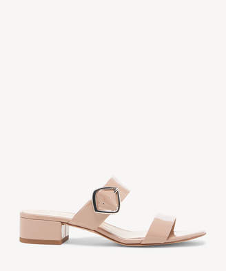 b8f8acc43b2 Nude Shoe Size 5.5 - ShopStyle