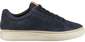 UGG Cali Sneaker Low Shoe - Men's