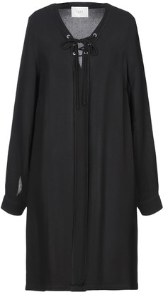 Just Female Knee-length dresses - Item 34956520JD