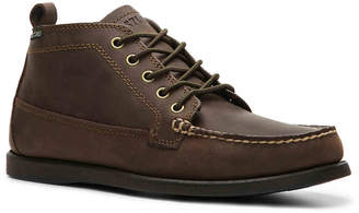 Eastland Seneca Chukka Boot - Men's