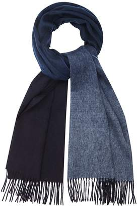 b851cbac0 Reiss Scarves & Wraps For Women - ShopStyle Canada