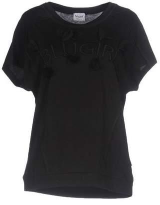 Blumarine BLUGIRL T-shirt