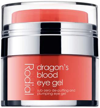 Rodial Dragon's Blood Eye Gel