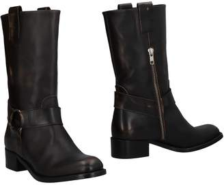 Alexander Hotto Boots - Item 11474054RO