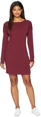 Lole Luisa Dress Women's Dress