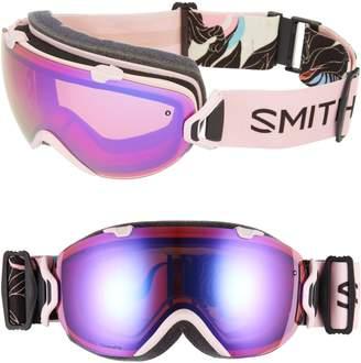 Smith I/OS ChromaPop 202mm Snow Goggles