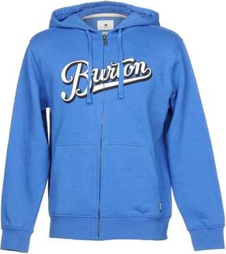 Burton Sweatshirts - Item 12173021FL