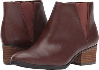 Dr. Scholl's Shoes Women's Tumble Boot