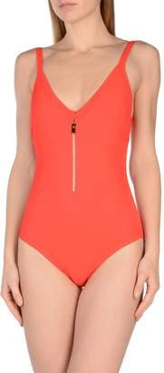Christies One-piece swimsuits - Item 47215351OS