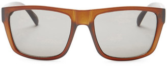 Lucky Brand Men's D924 Sunglasses $49 thestylecure.com
