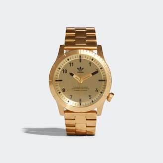 adidas (アディダス) - 腕時計 [CYPHER_M1]