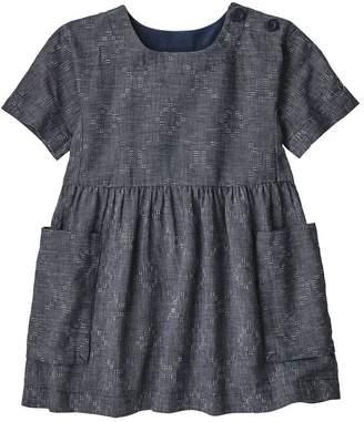 Patagonia Baby Lightweight Hemp Dress b7d456ed2