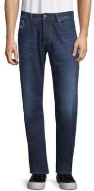 Diesel Larkee Cotton Jeans