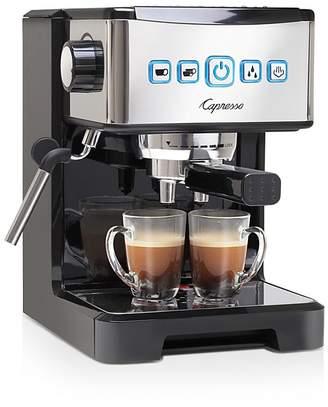 Capresso Pro Pump Espresso Maker