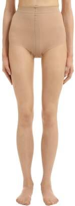 La Perla Femme Classic Stockings