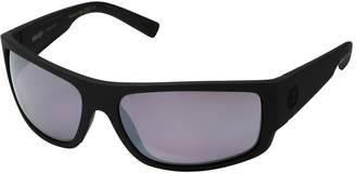 Von Zipper VonZipper Semi Polar Polarized Fashion Sunglasses