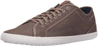 Ben Sherman Men's Chandler Lo Athletic Fashion Sneaker